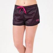 Gorilla Madison Reversible Shorts GORILLA WEAR - VitaminCenter
