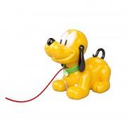 Clementoni psić Pluton na potezanje