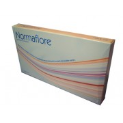 Normaflore szuszpenzió 10x *