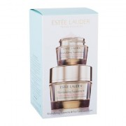 Estée Lauder Revitalizing Supreme+ Global Anti-Aging Power Soft Creme crema giorno per il viso per tutti i tipi di pelle 50 ml donna