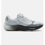 Under Armour Men's UA Charged Pulse Running Shoes Gray 40.5