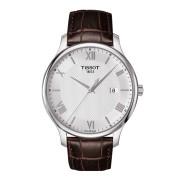 Ceas barbatesc Tissot T063.610.16.038.00 T-Classic