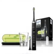 Philips Periuță de dinți electrică Sonic Sonicare HX 9352/04 DiamondClean