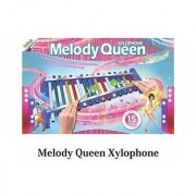 Ratna's Ratna'S Xylophone Melody Queen