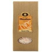 Selamix Himalaya salt grovkornig 500 gram