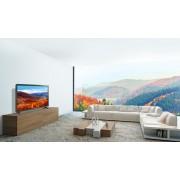 LG Televizor LED Smart (32LK6100PLB)