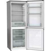 Комбиниран хладилник с фризер Gorenje RK4151ANX
