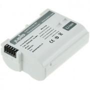 Jupio batteri motsvarande Nikon EN-EL15a Ultra