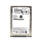 Hard Disk Fujitsu S26361-F5572-L200 2000Gb SAS disco rigido interno