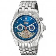 Burgmeister Valencia BM137-131 мъжки часовник