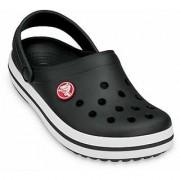 Crocs Crocband Kids