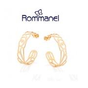 BRINCO ROMMANEL 525385 - 525385