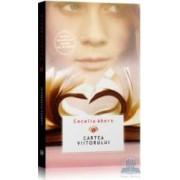 Cartea viitorului - Cecelia Ahern
