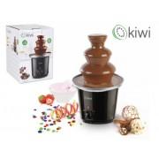 Fantana ciocolata mini, capacitate 200g