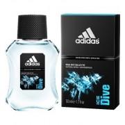Adidas Adidas Ice Dive Parfum - 50 Ml - Eau De Toilette (50ml)