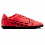 Nike Mercurial Vapor 13 Club Indoor Laser Crimson