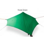 Tentsile Stealth - Forest Green - Zelte