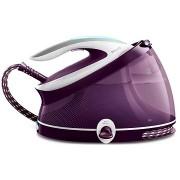 Philips GC9315/30 PerfectCare Aqua Pro
