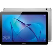 Huawei Tablet T3 - 9.6 inch - 32GB - Grijs