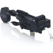 DYMO RHINO M1011 Direct thermisch labelprinter