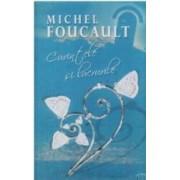 Cuvintele si lucrurile - Michel Foucault