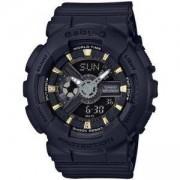 Дамски часовник Casio Baby-G BA-110GA-1AER