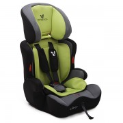 Детско столче за кола Challenger