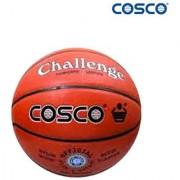Cosco Challenge Basketball (Size 6)