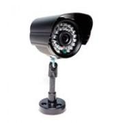 Câmera IP HD 720P ONVIF 1.3 MP Infravermelho 30m - Topcam