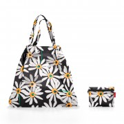 Чанта маргарити Reisenthel Mini Maxi Loftbag