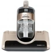 Aspirator de canapele Heinner SofaMate HCVC-M450G, 3 moduri de aspirare, 450W, Filtru UV, Maro