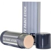 Kryolan Professional Make-up Tv Paint Stick