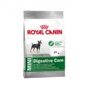 Royal Canin Mini Digestive Care - 4 kg
