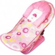 Scaun pliabil pentru baie bebelusi Cute Baby
