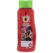IMPORTED HERBAL ESSENCE - BEAUTIFUL ENDS SHAMPOO WITH POMEGRANATE - 700 ML