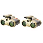 Shop & Shoppee Pack of Night Scope Binoculars With Pop-Up Light(2pcs) (Multicolor)