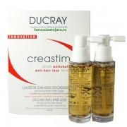 Ducray Creastim 2x30ml