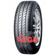 Yokohama BluEarth (AE01) ( 175/65 R14 82H BluEarth )