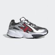 Adidas Zapatilla Yung-96 Chasm