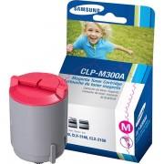 Toner Samsung CLP-M300A Magenta, za CLX2160, 1000 strana