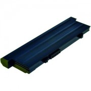 MT193 Battery (9 Cells) (Dell)