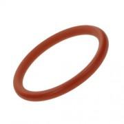 Delonghi EAM, ESAM O-gyűrű a forralóegység dugattyújához
