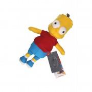 Fashy Bart Simpson warmte knuffel
