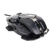 Mouse Gaming Zalman Zm-Gm4 Negru
