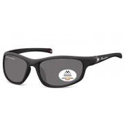 Montana-Sunoptic Ochelari de soare barbati Montana-Sunoptic SP310