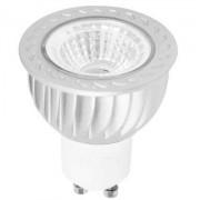 Bec GU10 4W LED COB 1382070NL