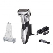 Električni brijač Panasonic ES-SL33-S503