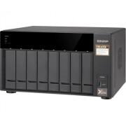TS-873 4GB RAM