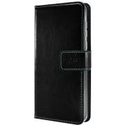 FIXED Opus Huawei P9 Lite Mini fekete telefonhoz