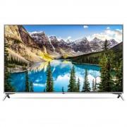LG Smart TV 49 Pulgadas 4K HDR Wifi ULTRA Surround LG 49UJ6500